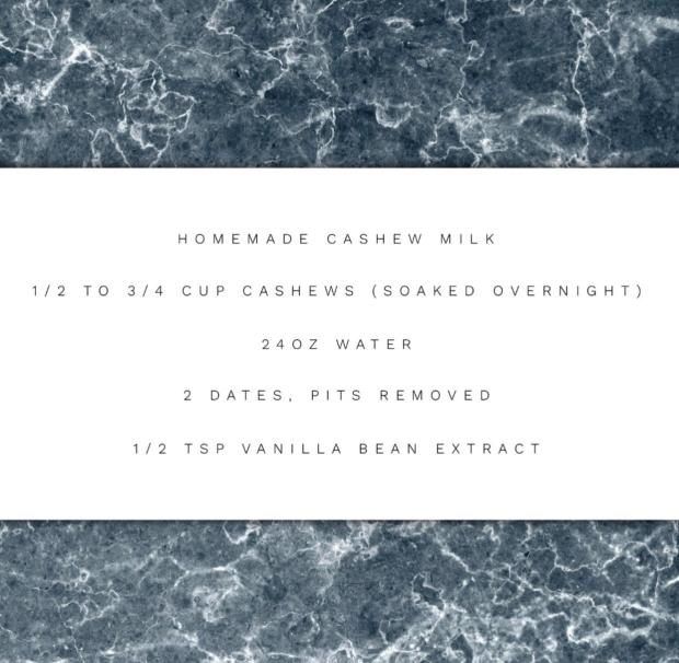 cashewmilk.png